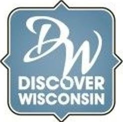 s__discover_wisconsin