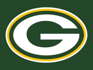 s__green_bay_packers-logo