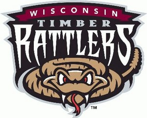 s__timber_rattlers