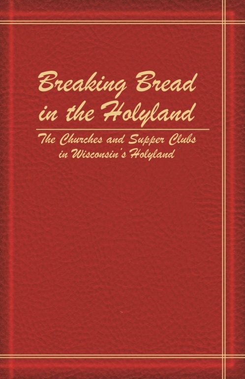 BreakingBreadCover